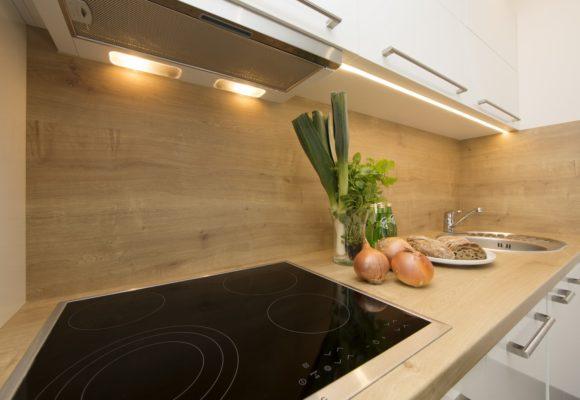 Köök korterisse