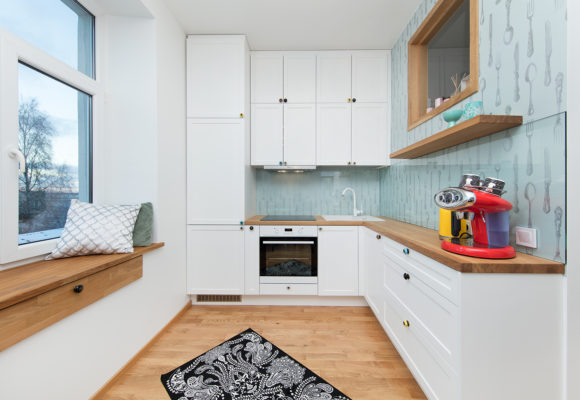 Köök nr.6
